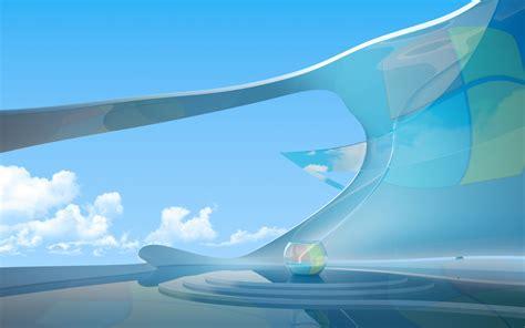 Window Desktop Background Wallpapersafari