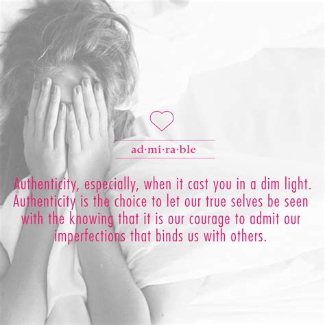 mutual admiration society quotes archives mutual