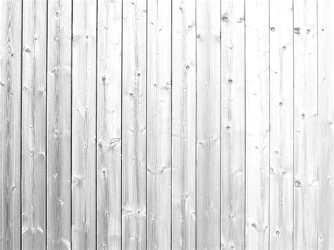 Holz Weiß Textur by White Texture Wood 183 Free Image On Pixabay