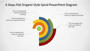 PowerPoint Presentation Ideas for Business - SlideModel
