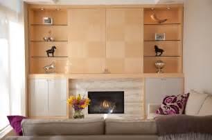 home interior sales representatives decorations black tv wall unit entertainment center wall