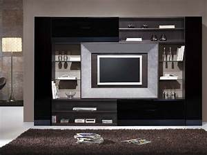 Cabinet design for lcd tv raya furniture for L suggs interior decorating