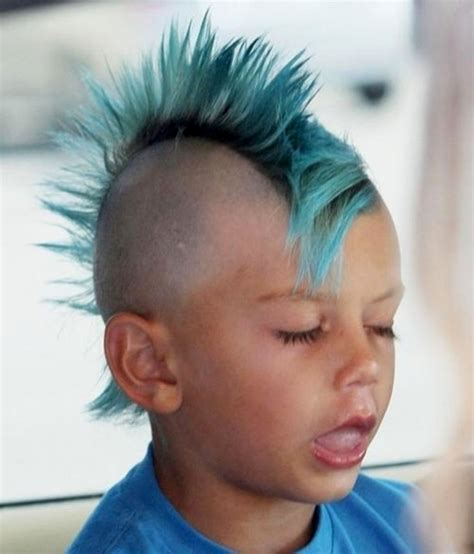 Cool Haircuts For Kids Boys   Latest Men Haircuts