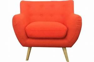 Design Fauteuil Pas Cher : fauteuil scandinave algano fauteuil design pas cher ~ Teatrodelosmanantiales.com Idées de Décoration