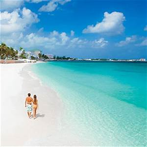 sandals emerald bay bahamas honeymoon packages With honeymoon in the bahamas
