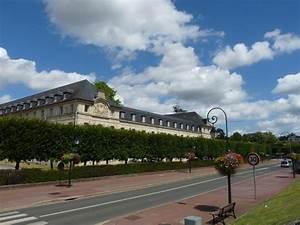 St Cyr L école : photo saint cyr l 39 cole 78210 dans la ville saint cyr l 39 cole 286732 ~ Medecine-chirurgie-esthetiques.com Avis de Voitures