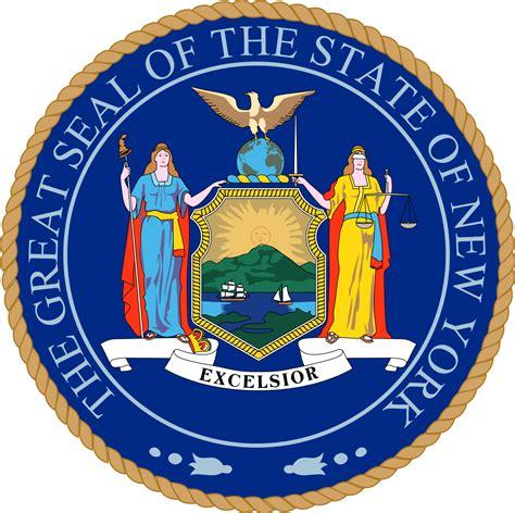 New York State Legislature Wikipedia