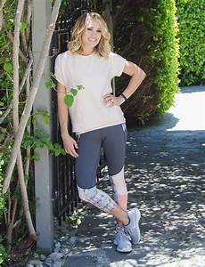 Carrie Underwood on Working Out and Feeling Confident ...