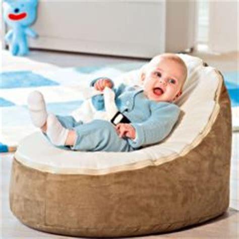 gros coussin ultramoelleux pour b 233 b 233 224 partir de la naissance confort et d 233 tente pour b 233 b 233