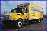 Truck Rentals Albany Ny Photos