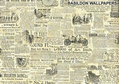 newspaper  wallpaper house build design pinterest
