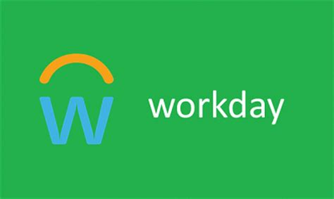 Workday Training And Certification Courses From Mindmajix