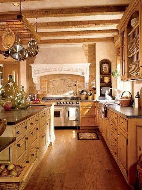 italian themed kitchen how to design an italian style kitchen