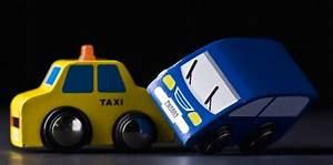 Assurance Maif Voiture : assurance automobile pourquoi maaf et maif baissent leurs tarifs challenges ~ Medecine-chirurgie-esthetiques.com Avis de Voitures