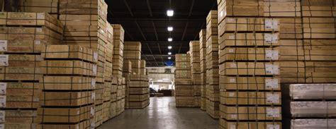 china begins building liberias  plywood plant