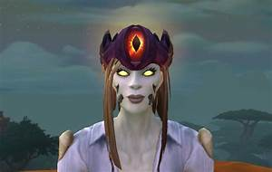 anybody out there still the gift of n 39 zoth since