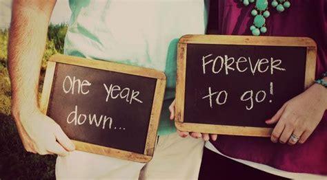 25+ Best Ideas About 9th Wedding Anniversary On Pinterest