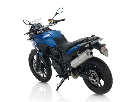 Bmw F 700 Gs Picture by 2015 Bmw F 700 Gs Picture 576511 Motorcycle Review