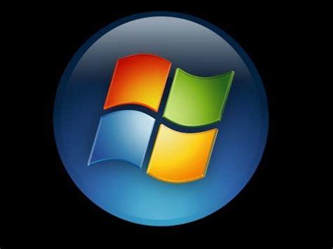 Windows Vista Home Premium Download