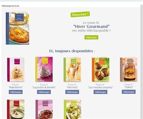 telecharger recette cuisine gratuit livres de recette de cuisine gratuits bons plans et astuces