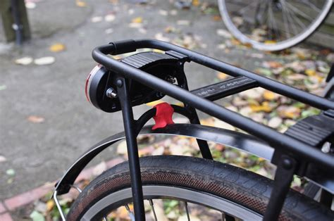 The Monday Roundup Putty Bike Hacks, 'the New Jane Jacobs
