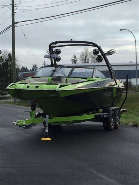 Boats For Sale Vancouver by Boats For Sale In Vancouver Bc Mobile