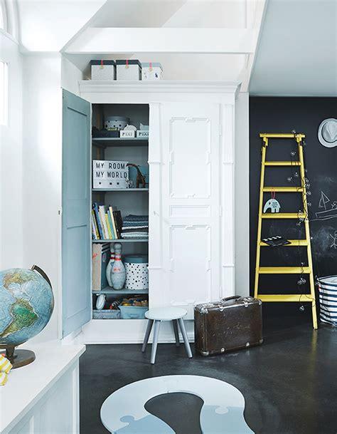 la chambre des tortures peinture chambre enfant nos idées pleines de style