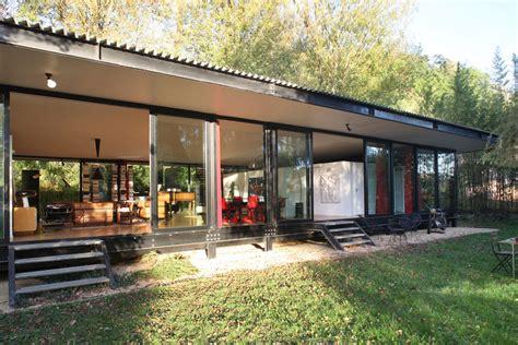 maison en kit tahiti ventana