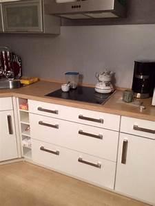 Kuchen mobel wohnen darmstadt gebraucht kaufen dhd24com for Küche segmüller