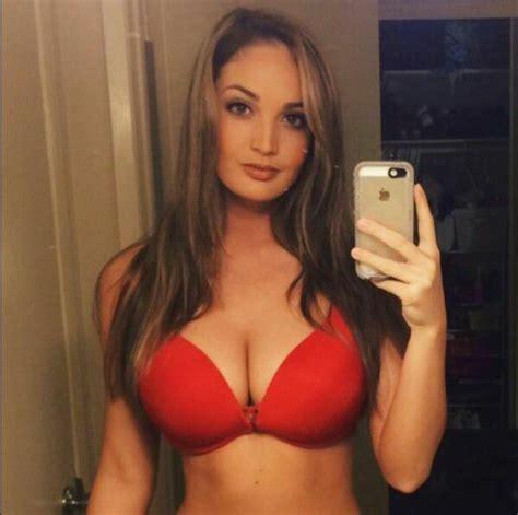 envy inducing porn pic eporner
