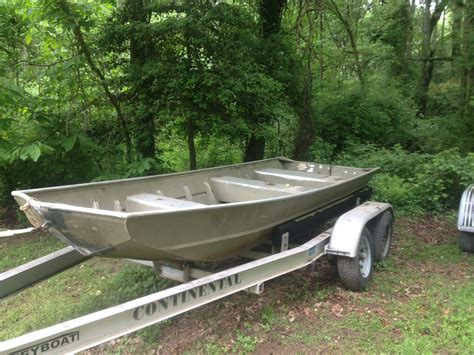 Md Dnr Boat Registration Locations by Lowe 16ft Jon Boat The Hull Truth Boating And Fishing