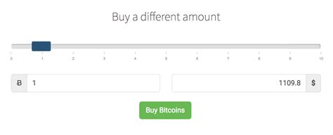Maybe you would like to learn more about one of these? Buy Bitcoin Instantly Without Verification (ID) Using ...