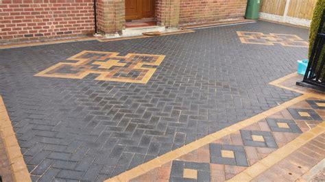 block paving  barnsley local block paving services