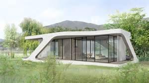 contemporary homes interior designs modern prefab is the new mobile home revolution pre