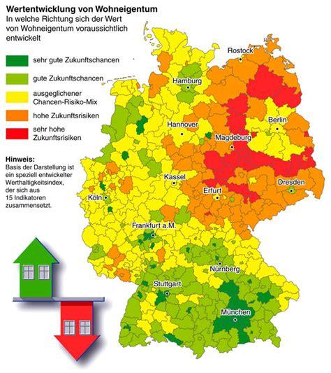 ft immobilien 24 immobilien atlas m 252 nchen ft immobilien 24 ihr makler