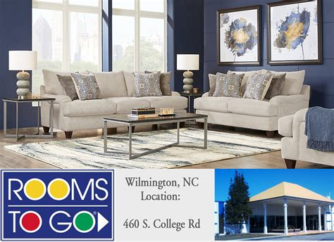 Newsletter Archives  Wilmington Nc  Coastalncwilmingtoncom. New Escape The Room Games. Dorm Room Shower Caddy. Dining Room Farmhouse Table. Fold Down Wall Table For Laundry Room. Powder Room Size. Formal Dining Room Colors. Restaurants With Game Rooms. Cool Things To Have In A Dorm Room