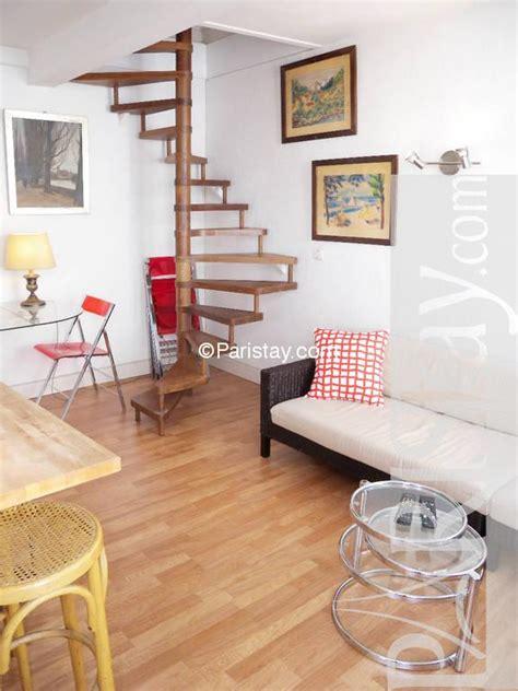 one bedroom duplex apartment one bedroom duplex apartment term rental montorgueil
