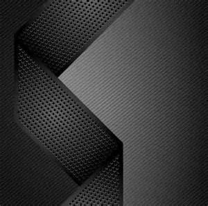 metal design metal texture background 03 vector free vector in encapsulated postscript eps eps vector