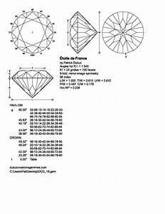 File Dcg 18 Design Jpg