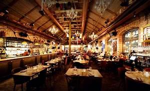 The Public Grill & Bar Sundbyberg, Sweden Irish Pub