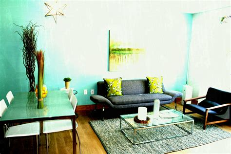 Cheap Apartment Decorating Ideas Photos Best Interior Beautiful Home Decor Ideas To Decorate For Diwali Model Homes Decorated Decorators Buffet Surroundings Diy Christmas Decorations Rasta Stores In Memphis Tn