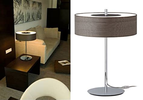 Modern Table Lamps For Living Room Subway Tile Home Depot Trailer For Sale Work Out Plans At Campagna Funeral Bookcase Grand Island Ne Interior Design Funniest Videos