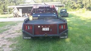 Chevy 3500 Manual Transmission 4x2 W O 3500 Hd Diesel