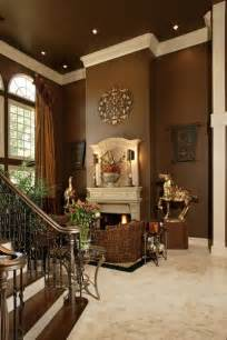 painting ideas for home interiors best 25 fireplace living rooms ideas on living room bar covered patios and