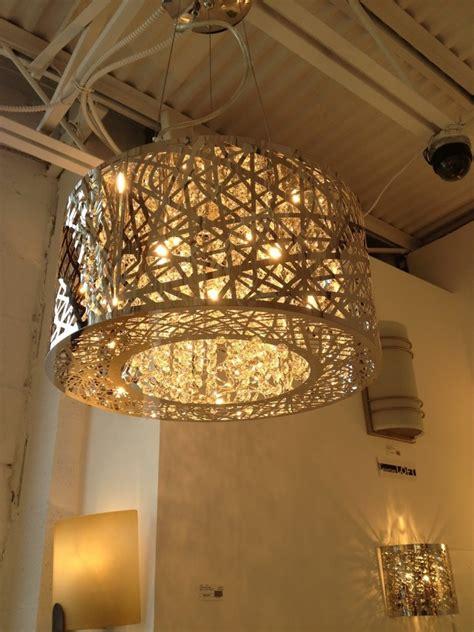 funky chandeliers chandelier ideas