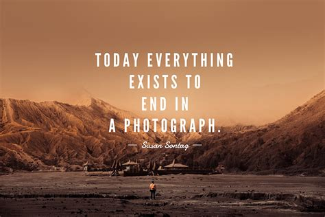 beautiful photography quotes  images