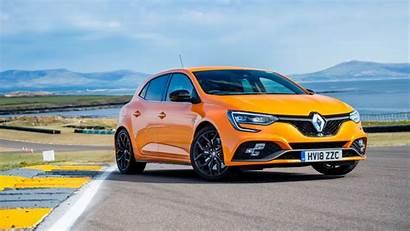 Renault Megane Rs 4k Cup Wallpapers 1080