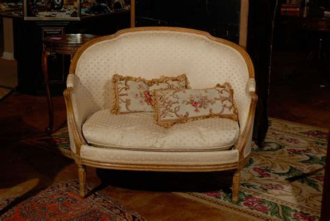 small settees for sale small settee at 1stdibs