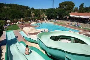 camping sanary sur mer 4 campings et 86 aux alentours With piscine municipale six fours les plages