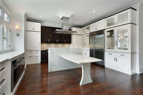 brand   white kitchen layouts designs